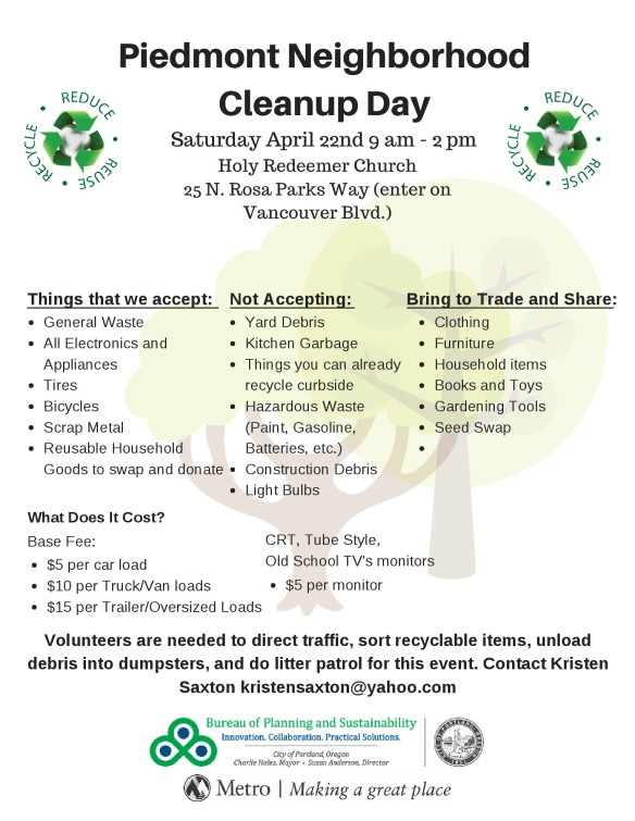 cleanup-flyer