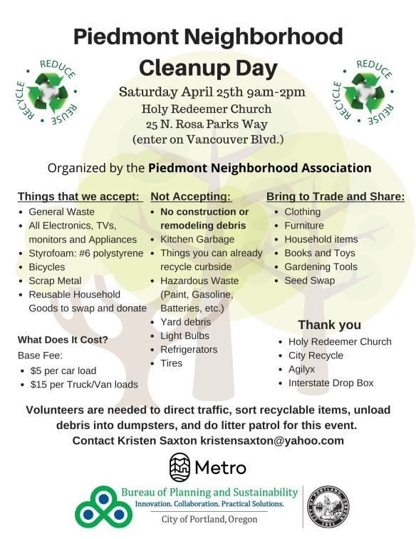 cleanup flyer-4